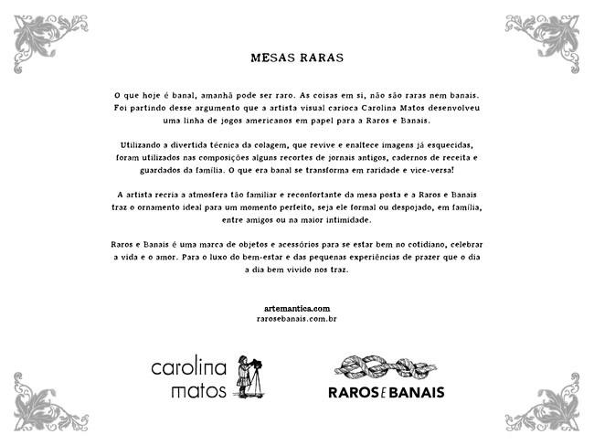folha_rosto_mesa_rara_web