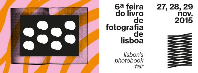 banner_photobook fair lisbon