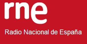 """""""Figuras Masculinas"""" – entrevista para Rádio Nacional de España"""